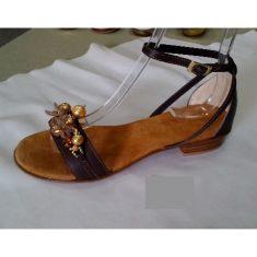 Sandalo Cavo