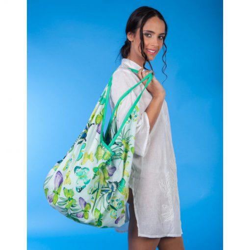 cdm-butterfly-bag